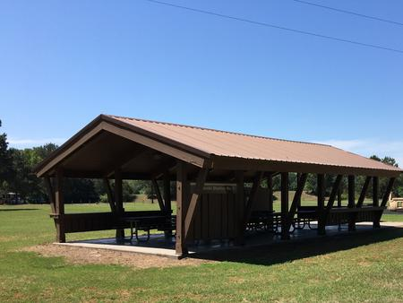 large group sheltergroup shelter