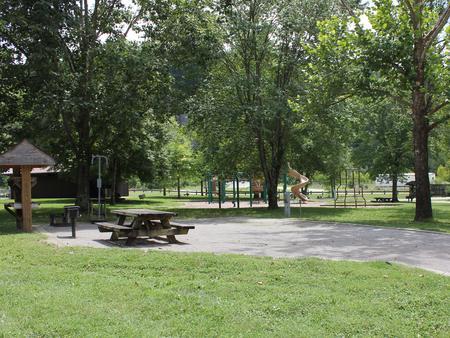Site 05