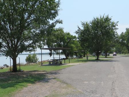 view campsite 2Campsite 2