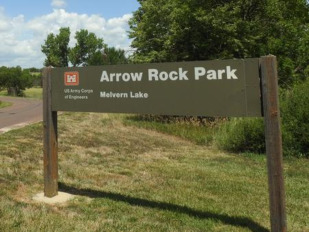 Preview photo of Arrow Rock