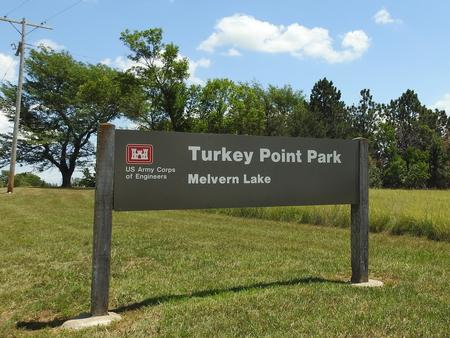 Turkey Point