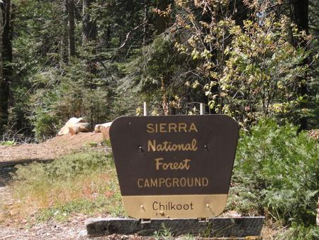 ChilkootEntry Sign