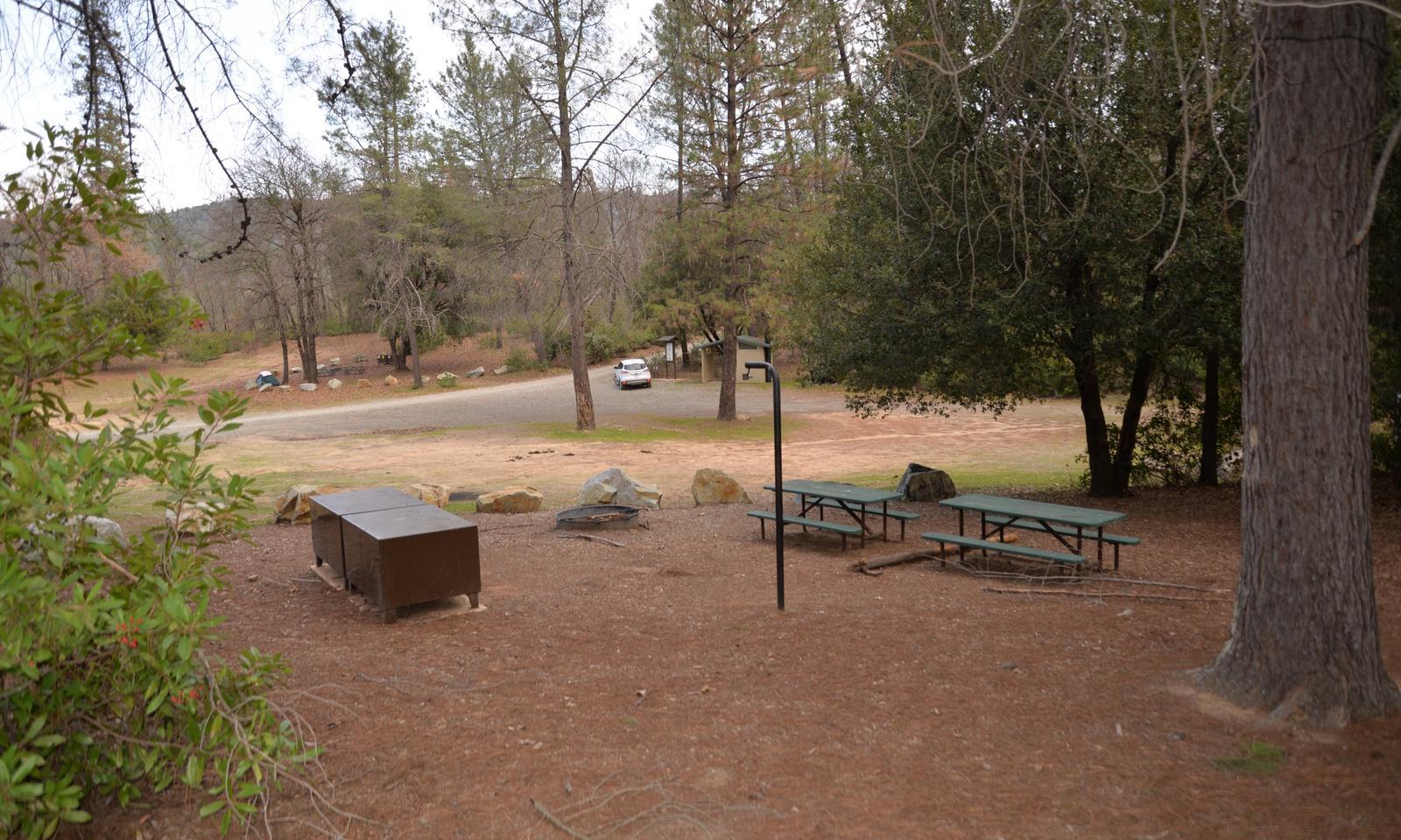 Alternate View of Site # 2Alternate View of Site 2