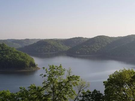 Preview photo of Center Hill Lake