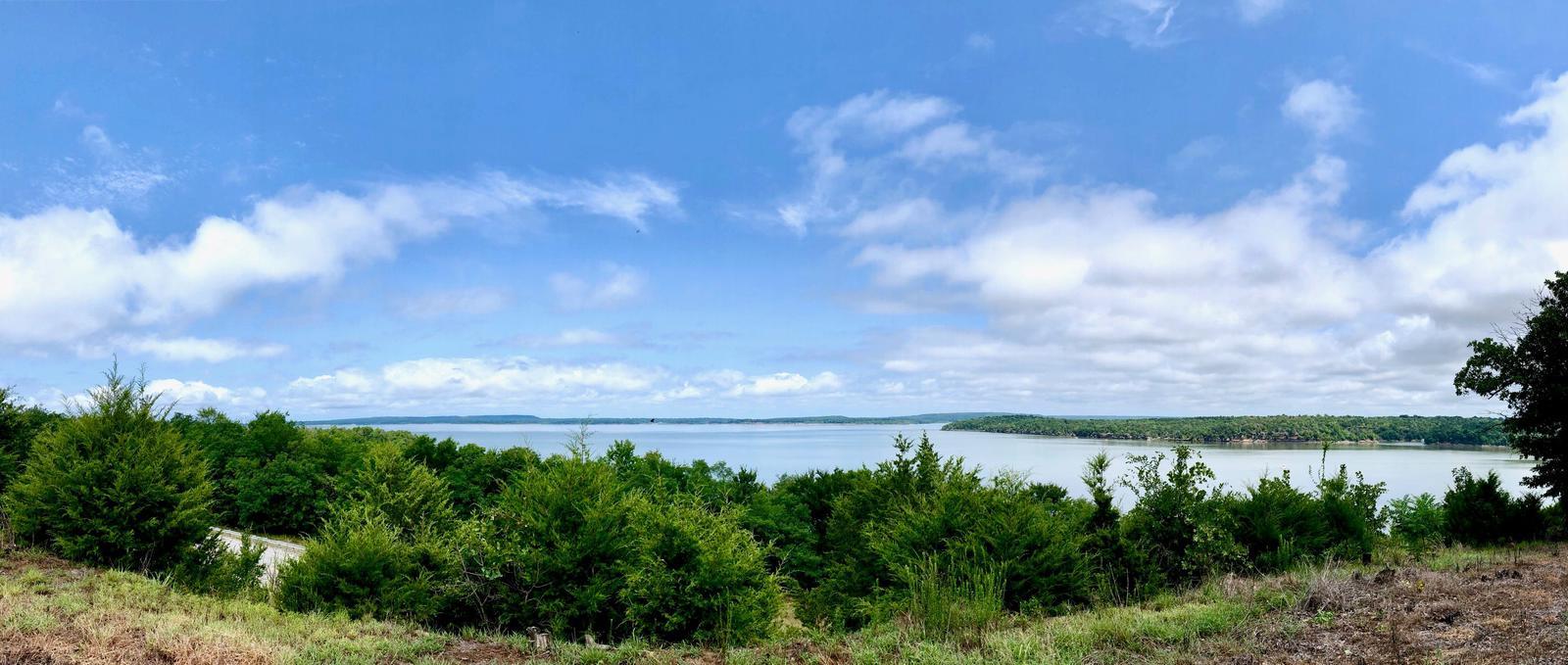 Preview photo of Eufaula Lake
