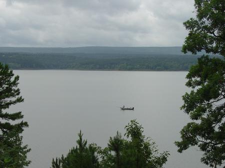 Preview photo of Nimrod Lake