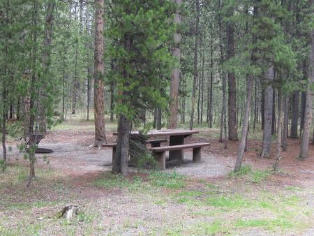 Site A13