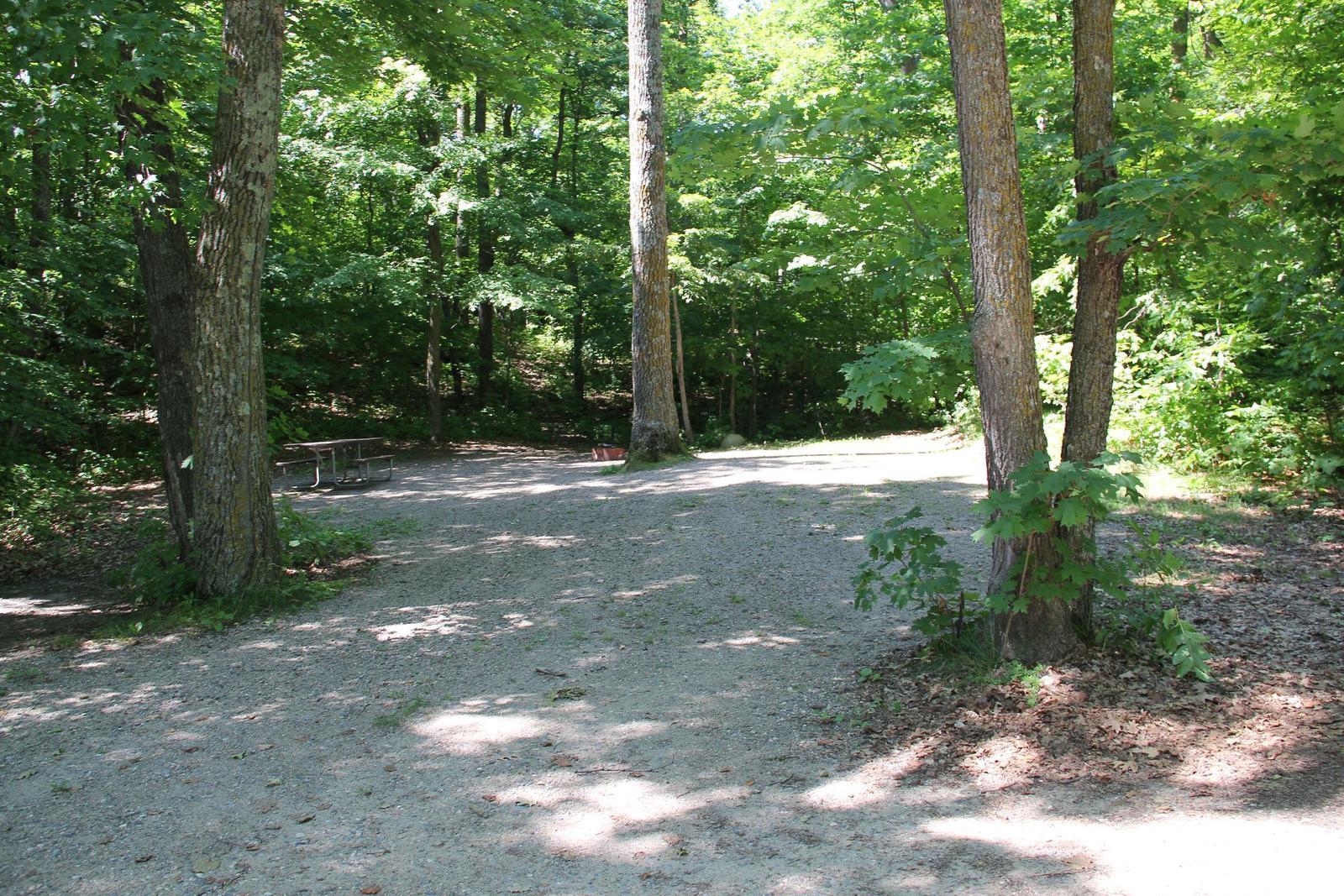 Site 3 North