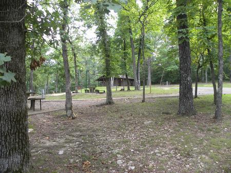 Preview photo of Webb Creek Park