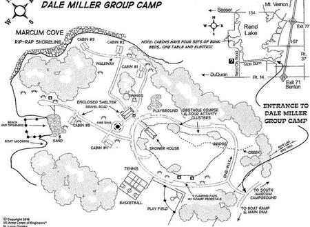 Preview photo of Dale Miller Youth