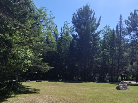 Preview photo of Sugarloaf 2 Campground