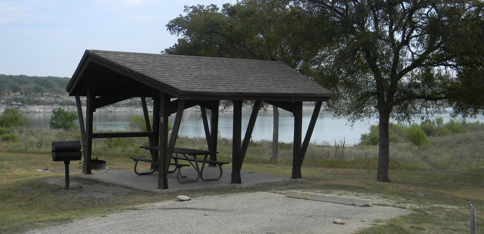 Cedar Breaks ParkScenic views at Cedar Breaks Park