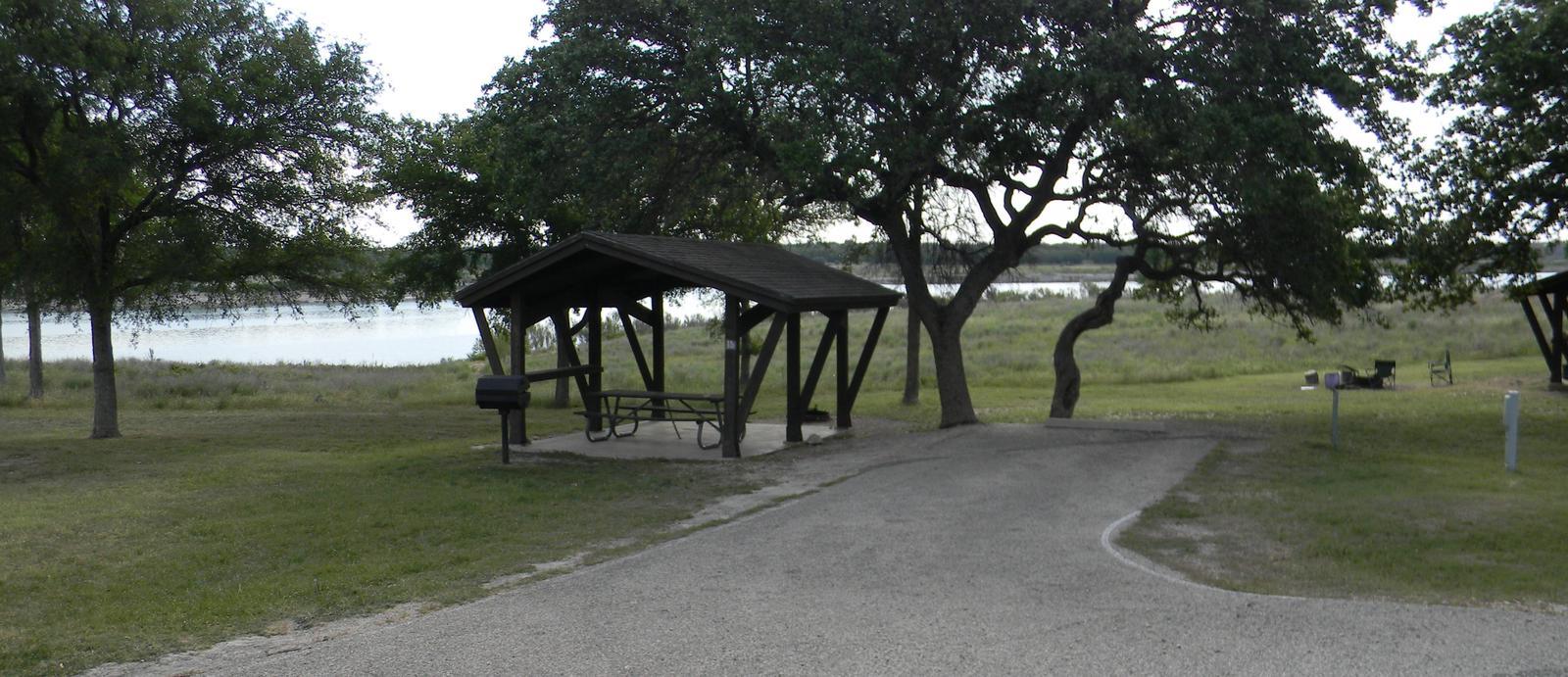 Site 15