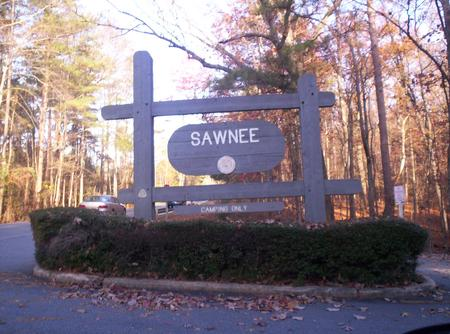 Preview photo of Sawnee