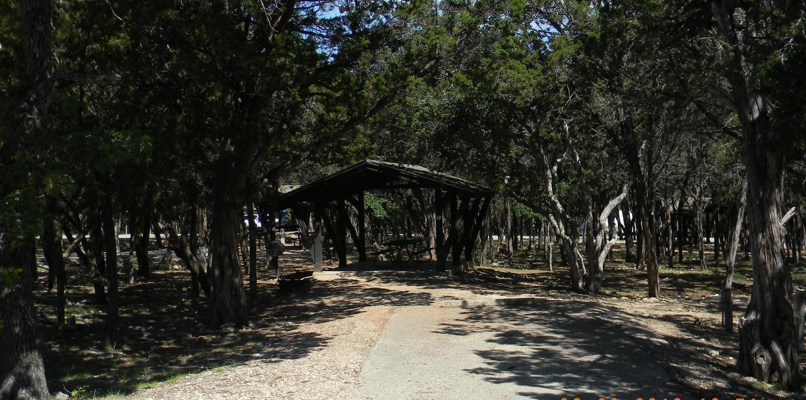 Site 53