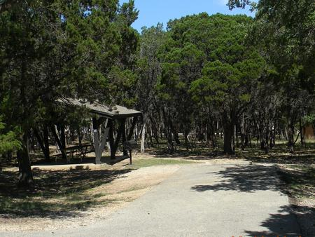 Site 55