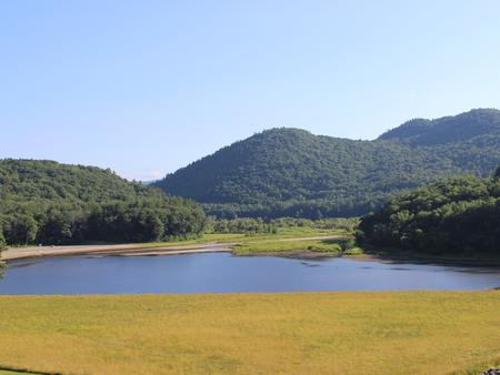 Preview photo of Townshend Lake Day Use Area