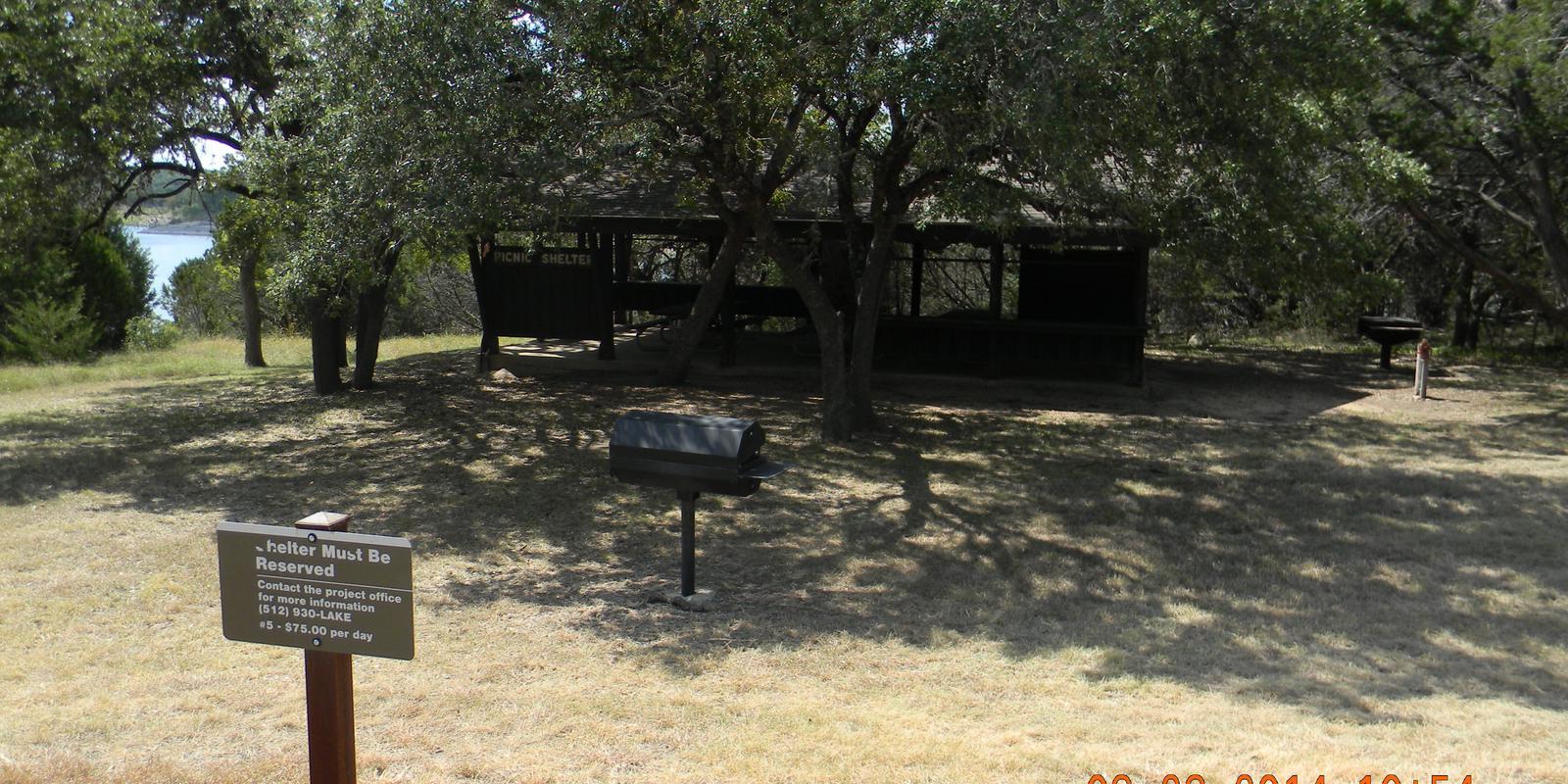 picnic shelter 5