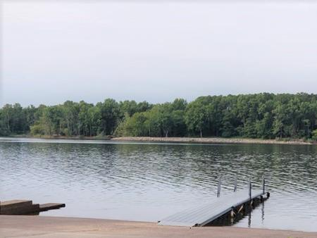 Preview photo of North Sandusky Campground