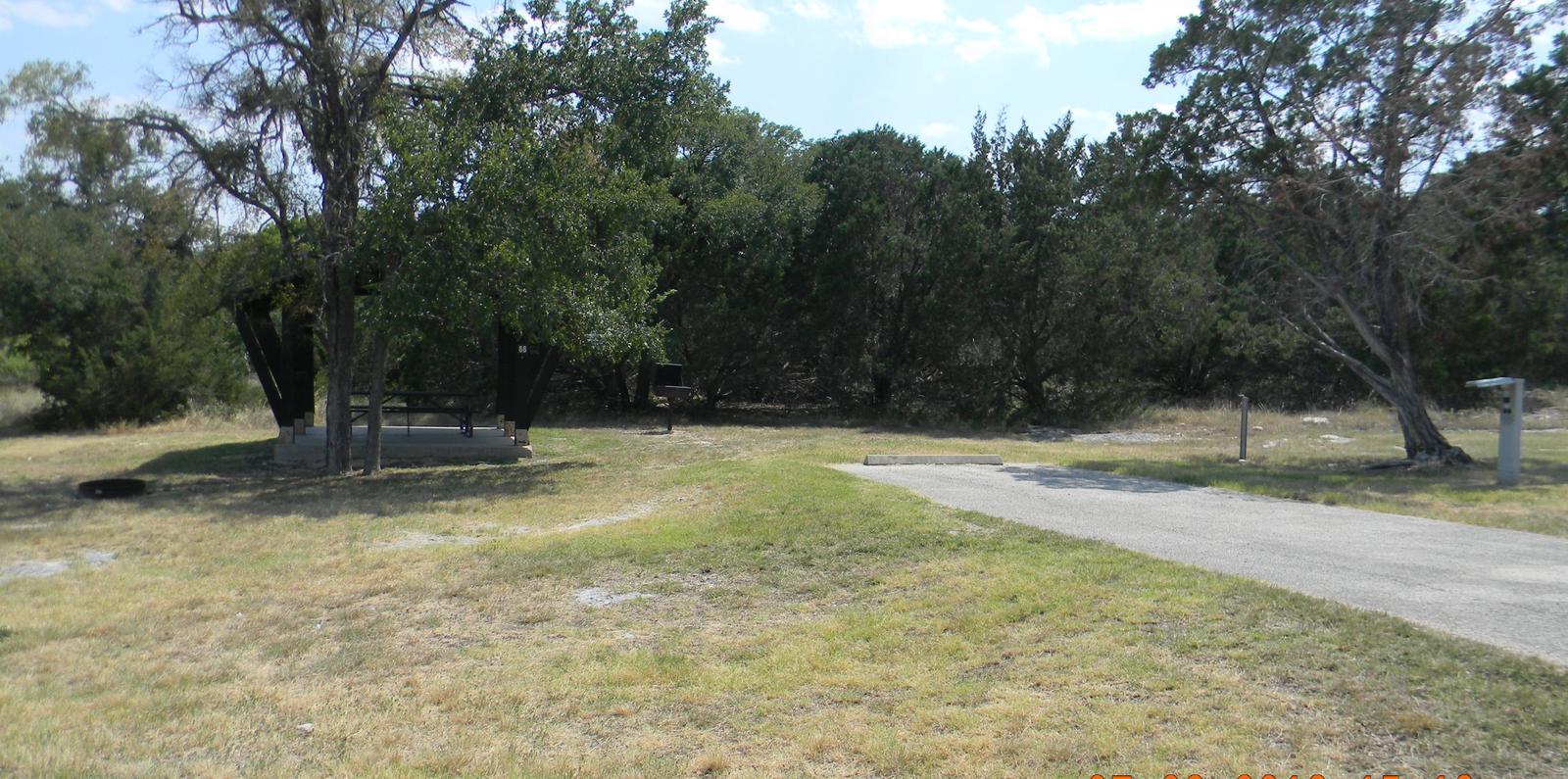 Site 66
