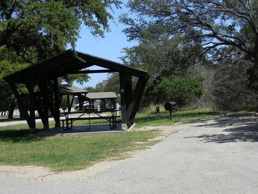 Site 72