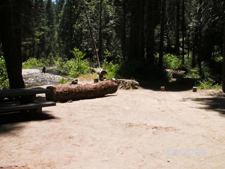 Preview photo of Soquel Campground