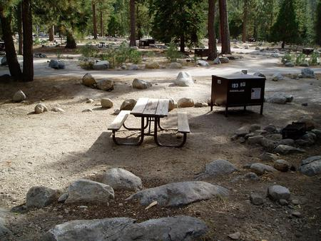 site 193