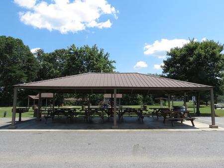 Preview photo of Fish Dam Creek Park