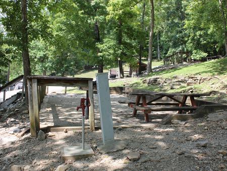 Site 96
