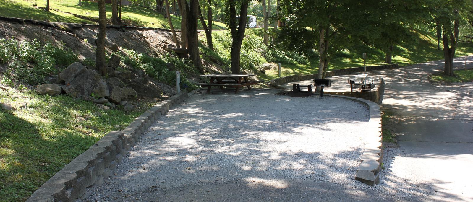 Site 48