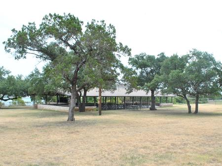 Preview photo of Belton Lakeview Park