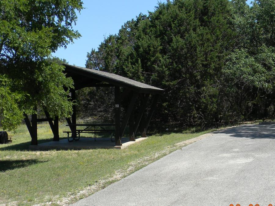 site 113