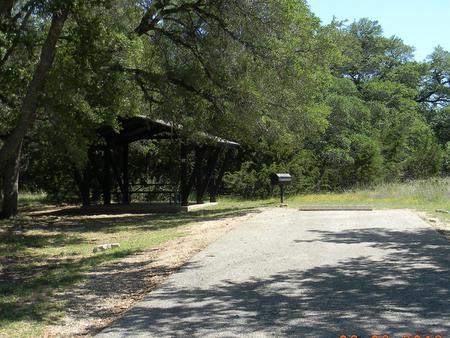 site 117