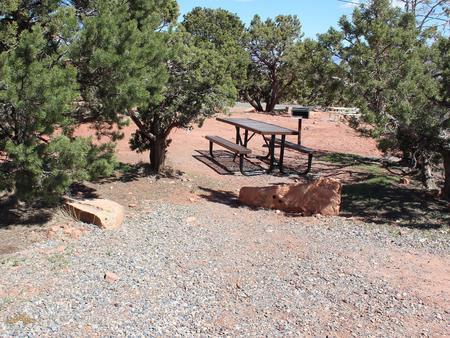 Loop A Site 13