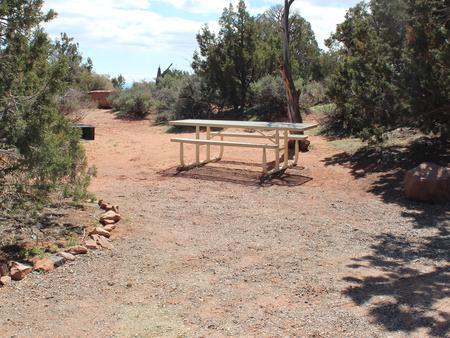Loop A Site 20