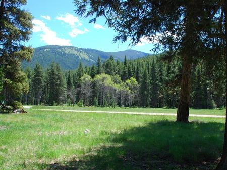 Preview photo of Fales Flat Campground