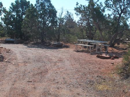 Loop B Site 24