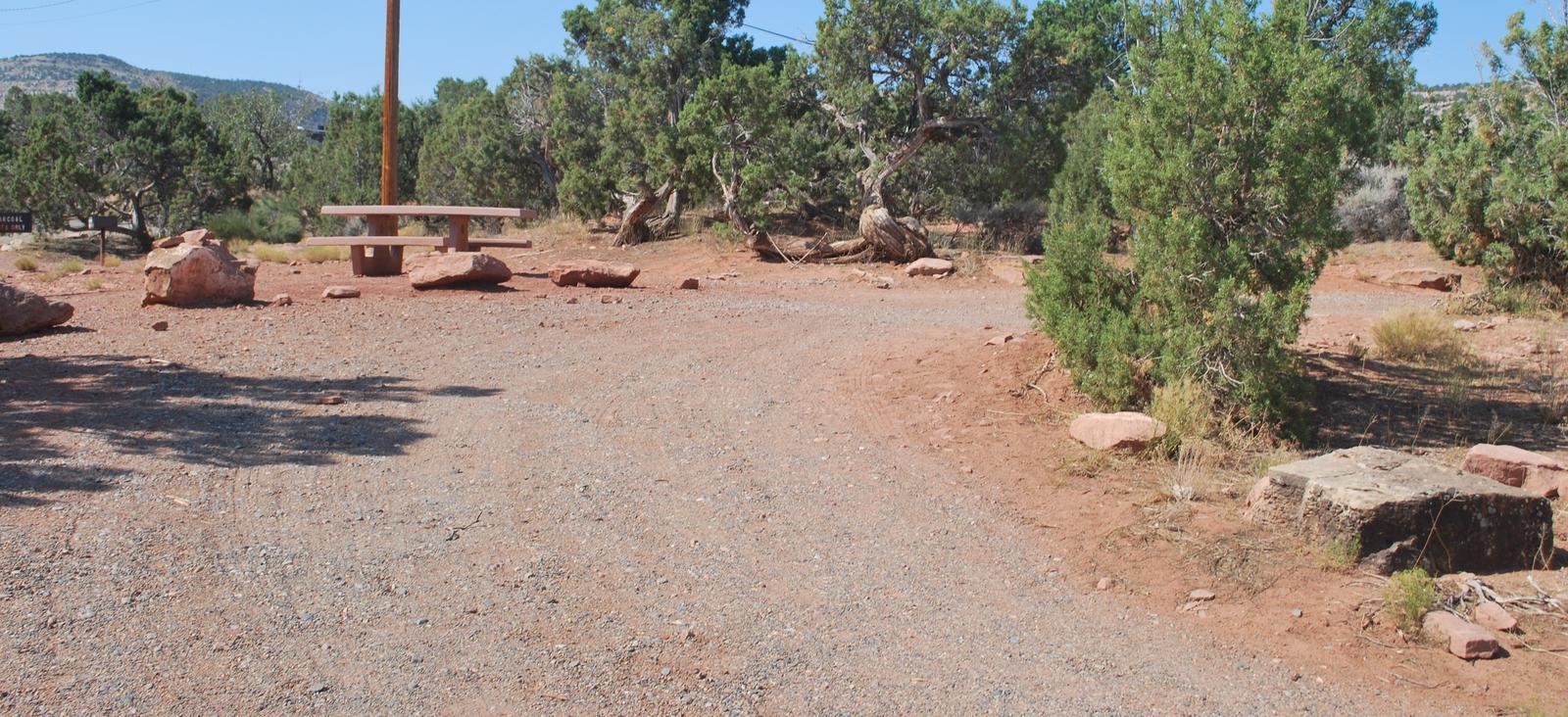 Loop B Site 26