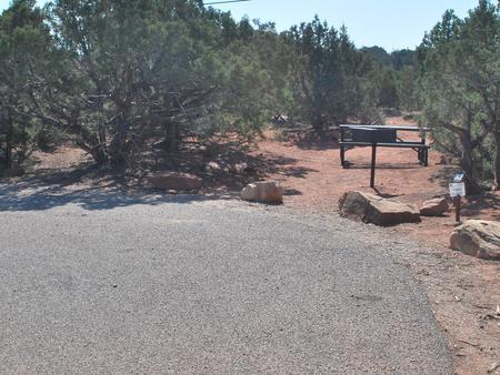 Loop B Site 30