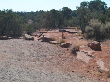 Loop B Site 32
