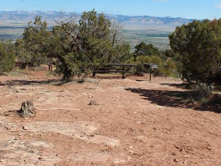 Loop B Site 36