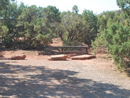 Loop B Site 38