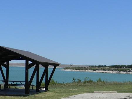 Preview photo of Jim Hogg Park