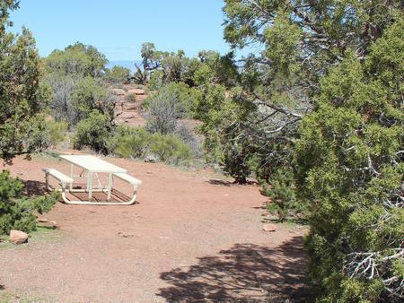 Loop B Site 47