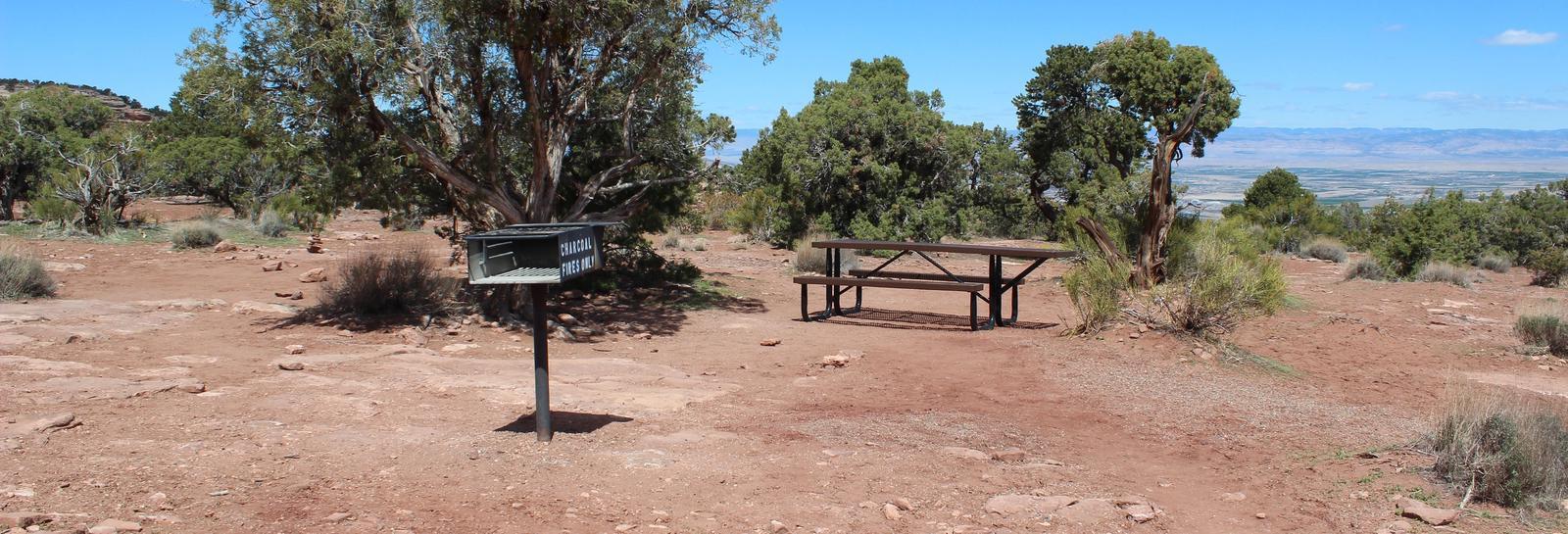 Loop B Site 49