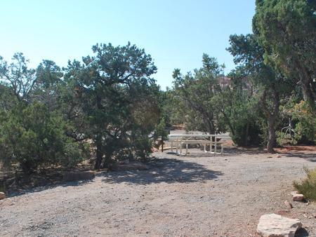 Loop B Site 50