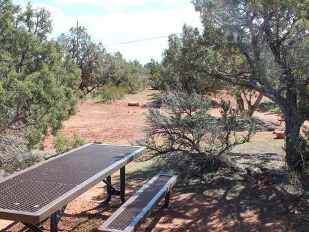 Loop B Site 21