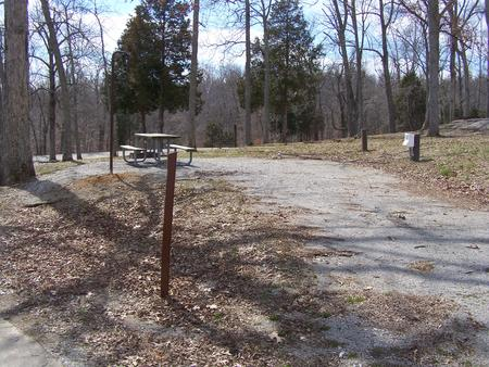 Cave Creek - Site C27