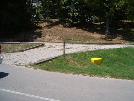 Axtel - Site F109