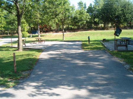 Laurel Branch - Site A13